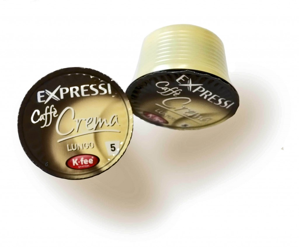coffee-pod-lidding-web